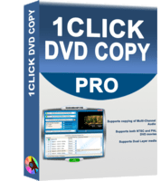 1Click DVD Copy Pro 6.2.1.3 Crack + Activation Code (Latest)