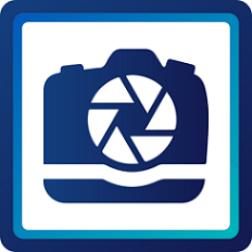 ACDSee Photo Editor License Key