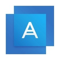 Acronis True Image 2020 With Crack Free Download