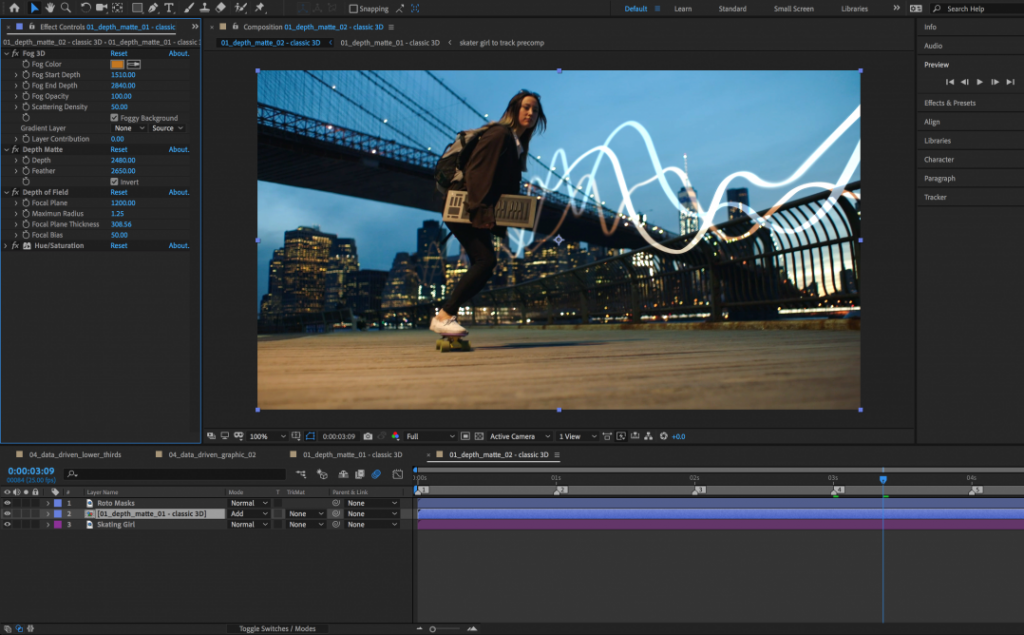Adobe Premiere Pro CC 2020 Full Crack [Win & Mac]