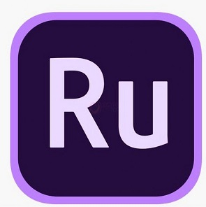 Adobe Premiere Rush CC 2020 v1.5.12.554 With Crack