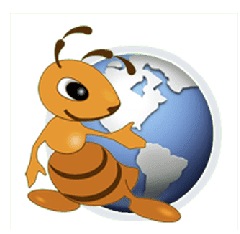 Ant Download Manager 1.18.0 Build 70489 With Crack