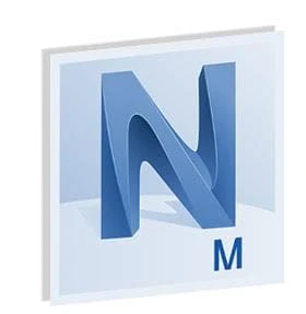 Autodesk Navisworks Manage 2021 Crack Free Download