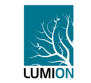 Lumion 10.3.2 Pro With Full Crack Free Download