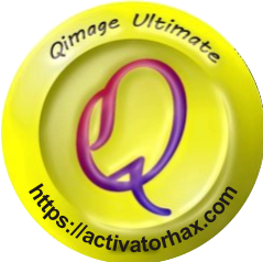 Qimage Ultimate 2020.120 With Crack (Latest)