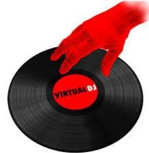 Virtual DJ 2020 Build 5754 Crack Free Download