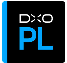 DxO PhotoLab Crack Free Download
