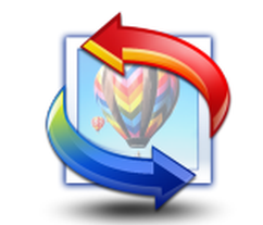 Graphics Converter Pro 4.52 Build 200602 With Crack [Latest]