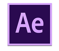 Adobe After Effects CC 2021 Crack Free Download