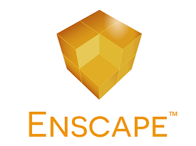 Enscape3D Crack Dwnload Plus License Code