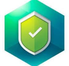Kaspersky Internet Security License Key