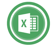 Kutools for Excel License Code