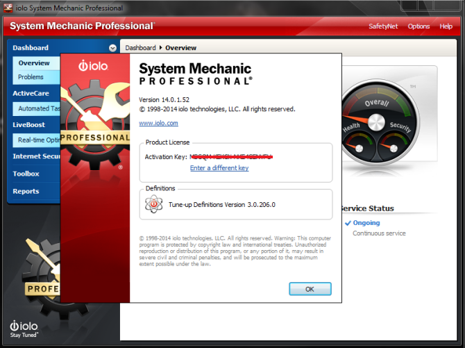 Photo Mechanic License Key 6.0 Crack