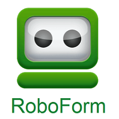 RoboForm Activation Code + Crack