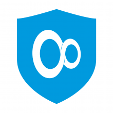 VPN Unlimited Crack 2020