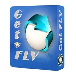 GetFLV Pro Crack 2021 With Activation Key