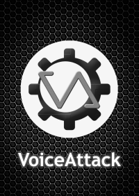 VoiceAttack Crack