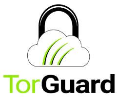 TorGuard VPN Crack + key