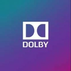 Dolby Access Crack Free Download